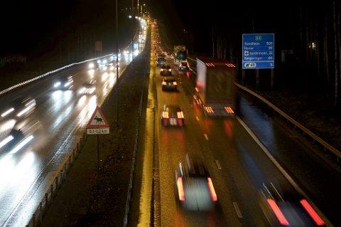 Nå er det slutt på at du må dra til nærmeste trafikkstasjon eller til politiet for å melde fra når du har mistet eller rotet bort førerkortet. Statens vegvesen har nemlig gjort prosessen veldig mye enklere.