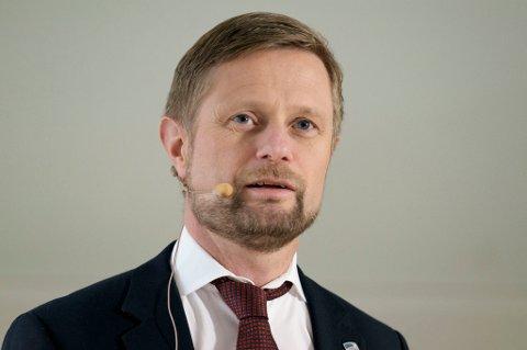 Helse- og omsorgsminister Bent Høie (H) har varslet at eggdonasjon og assistert befruktning blir tema i en stortingsmelding om bioteknologi i løpet av året.