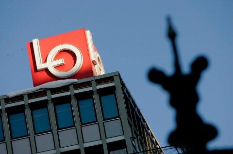 LO har satt ned et eget utvalg som vurdere nye investeringer for å bidra til økt mangfold i norsk presse.