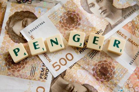 Forbrukerne tror bunnen er nådd og ser lysere på framtiden, konkluderer Finans Norge.