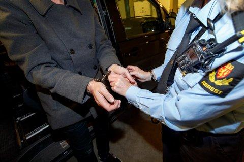 Uroen rundt den store politireformen må nok ta hovedskylden for at mange har fått svekket tillit til politiet, skriver ANBs kommentator.