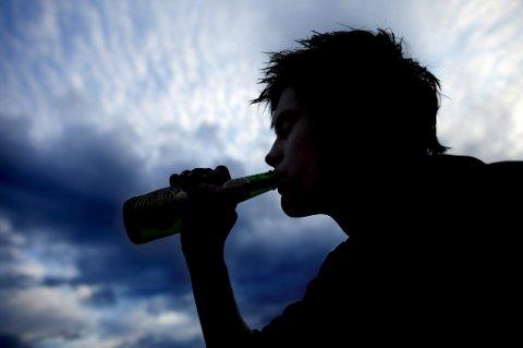 Flere fagfolk i kommunene kan nå fange opp eller forebygge rusproblemer blant unge.