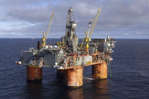 Norge bør øke produksjonen av olje og gass, mener Det internasjonale energibyrået (IEA).