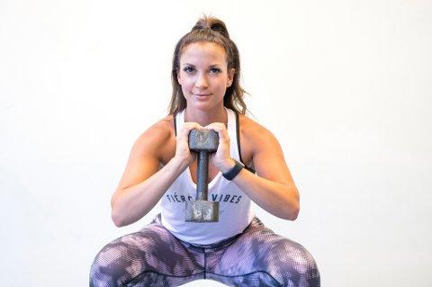 Det er flere myter og misforståelser om trening og vekttap det kan være greit å avlive før en begynner å trene.