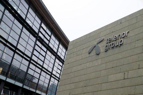 Etter Telenors mislykkede India-satsing mener Frp at staten bør selge seg ut av selskapet.
