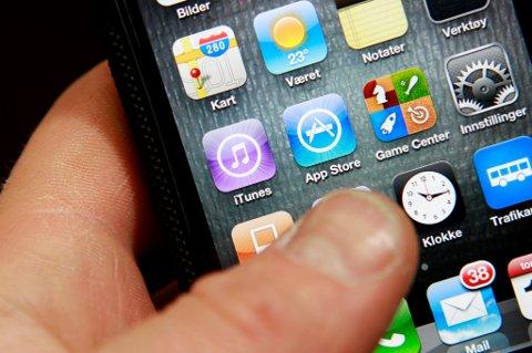 Facebook og YouTube står for til sammen 27 prosent av datatrafikken i Telenors mobilnett.