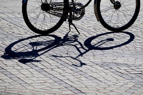 I 2016 ble det erstattet 11.203 sykler til en verdi av over 69 millioner kroner.
