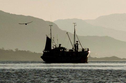 Olje- og kraftindustrien er pliktige til å betale fellesskapet for å få utnytte naturressursene. Det samme bør skje med fiskeriindustrien, mener Norsk Nærings og Nytelsesmiddelarbeiderforbund.