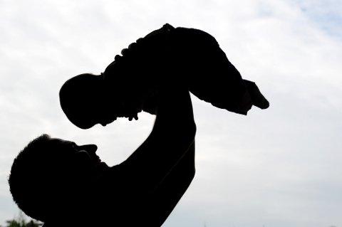 Det er ikke nødvendigvis best for barn å bo i samme husholdning etter et samlivsbrudd. En svensk studie viser at barn har best av å bo med både mor og far, også etter en skilsmisse.