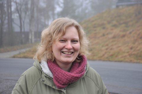 Utfordringene kom på rekke og rad for Indre Østfold kommunes vann- og avløpssjef i året som gikk.