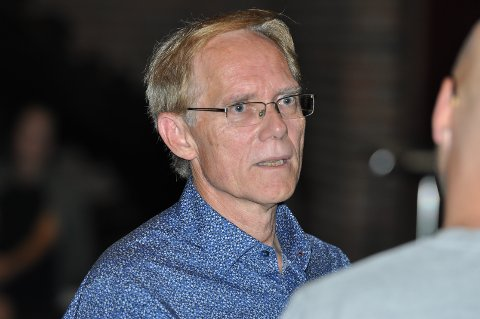 Tron Kallum opplyser at feilen som gjorde at mange av kommunens trygghetsalarmer ikke virket som de skulle nå er funnet.