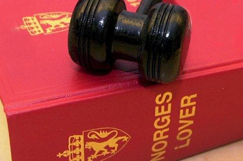 En 44-årig mann fra Tananger ble i Stavanger tingrett dømt til 21 dager i fengsel for promillekjøring.