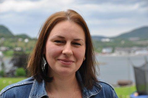 Natalya Kvame sa nei til å jobba til saman sju timar i sommar. Nå mistar ho dagpengane sine i to-tre månadar.