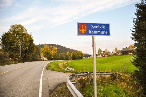 FEIRING? I 2020 feirer Svelvik 175 år som egen kommune. Men blir det markering til tross for kommunesammenslåingen?