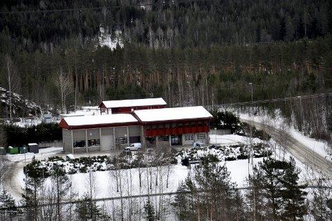 Årlifoss: En mulighet er at Notodden kommune overtar vannforsyningen for de 17 husstandene. (Illustrasjonsfoto)