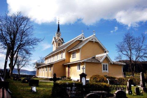 Frei Kirke