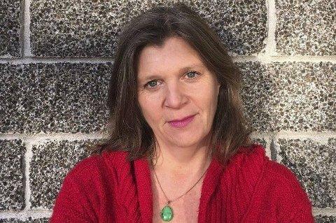 VIKTIG INNSATS: Våre frivillige kjenner ensomheten så altfor godt, skriver Anne Line Diesen.