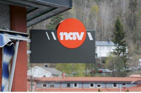 NAV Tvedestrand: Åpner dørene igjen  denne uken.