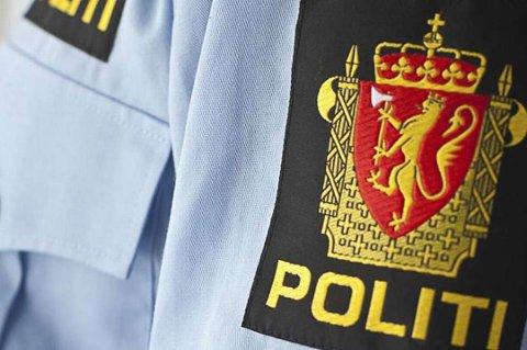 Politiet opplyser at det var to fornærmede i denne saken, som skal etterforskes mer.