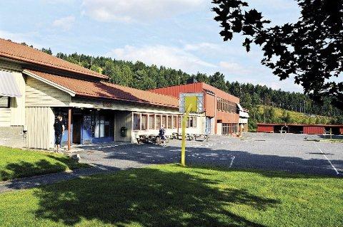 Vegårshei skule får tre nye lærere i faste stillinger fra kommende skoleår.