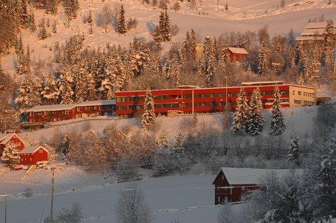 Tilsyn: Øystre Slidre kommune hadde i november 2019 tilsyn i regi av Fylkesmannen i Innlandet, der fokus var bruk av tvungen helsehjelp til pasientar ved Øystre Slidre sjukeheim.