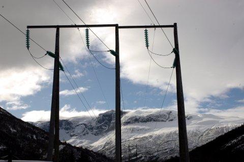 I energiselskapene er beredskapsvakt ettertraktet, også etter at arbeidstaker er fylt 60 år, skriver Bjørg Ravlo Rydsaa i KS Bedrift.