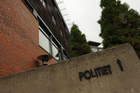 KAN STYRKES: Nittedal (bildet), Lørenskog og Nes lensmannskontorer kan igjen bli hva de var. (Arkivfoto).