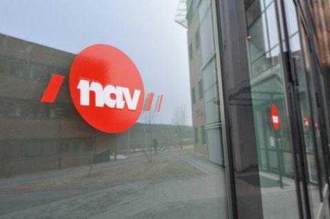 GROV SVINDELSAK: Nittedalskvinnen jukset med meldekortene til NAV og fikk utbetalt 167.000 kroner mer enn hun skulle.