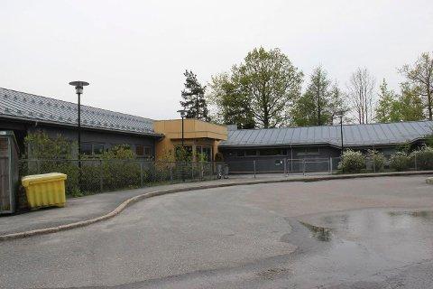 Elleflaten barnehage stenger dørene 14. august. Nå jobbes det for at U2 flytter inn i lokalene.