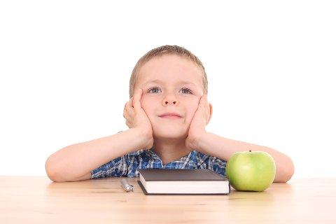 Husk å se de stille skolebarna som trenger å observere leken fra sidelinjen før de kaster seg ut i den.