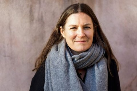 Det er mange gode grunner til å ta en pause fra alkoholen i januar, sier Randi Hagen Eriksrud, generalsekretær i Av-og-til.