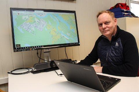 Byggesaksbehandlingen i Røros har fått et dårlig rykte og  teknisk sjef Dag Øyen opplyser at de må bli flinkere med informasjon og kundebehandling.