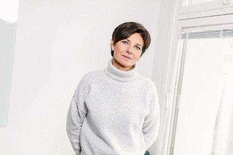FORSTÅR REAKSJONENE: Anne-Lise Kristensen fra pasient- og brukerombudet.
