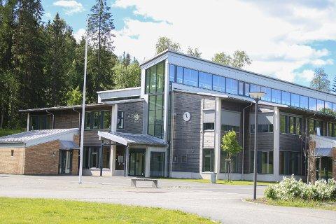 HET skoledebatt: Mange er engasjert i debatten om at Gjerstad kommune skal gå fra tre til én skole, nærmere bestemt på Abel (bildet).