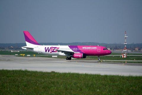 Fædrelandsvennen skriver at det ungarske flyselskapet Wizzair melder at siste avgangen fra Kjevik til Gdansk vil være 25.oktober i år.