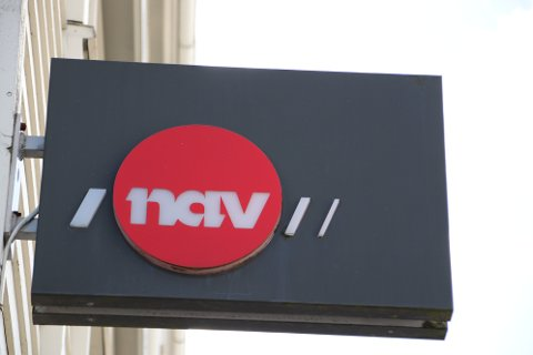 BEHOLDER KONTOR: Kommunene beholde Nav-kontor med noen tjenester selv om Nav Lister får hovedkontor i Kvinesdal.