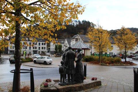 HØST-SJEKK: Fylkesmannen i Agder gjør denne høsten en omfattende sjekk av om tjenestemottakere får en tilpasset plan av Kvinesdal kommune.