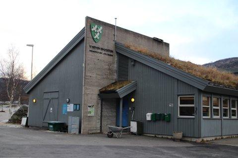 TURISTINFO: Sirdal Fjellmuseum på Kvæven skal fortsatt være det fysiske stedet for turistinformasjonen i Sirdal.