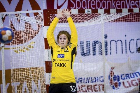 Marie Davidsen