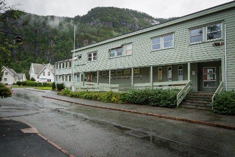 Modalen kommune har lyst ut stillinga for andre gong, og håpar at dei no kjem i hamn.