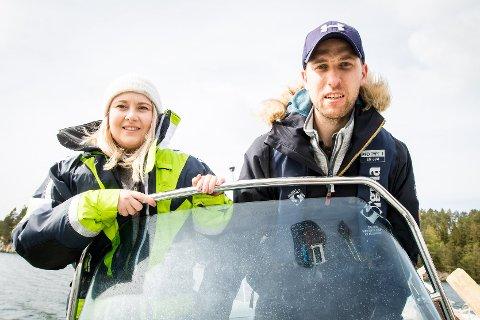 Den store strandryddedagen. Nils Åge Skjelvik. Charlotte Sæle Bønes.