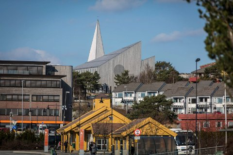 FNB Alver fryktar at ein byvekstavtale vil føra til at det berre er i Knarvik ein vil få utvikling i tida framover, noko dei meinar ikkje er godt nok.