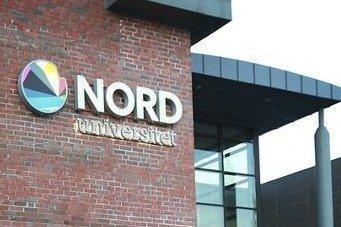 Nord universitet håper fortsatt på start for høsten for landets første studietilbud for mennesker med kognitiv svikt.