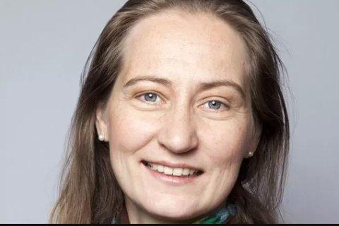 Ragnfrid Trohaug er nyansatt redaksjonssjef i Cappelen Damm Barn & Ungdom. Hun starter i jobben 1. august.
