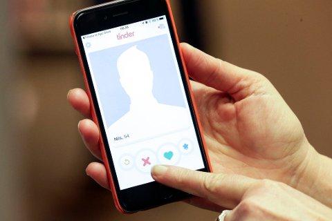 Dating video tips etter første date