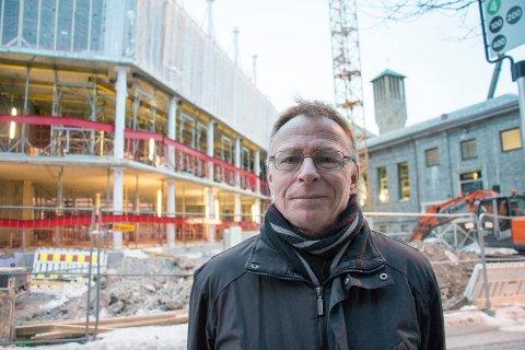 Rune Johansen