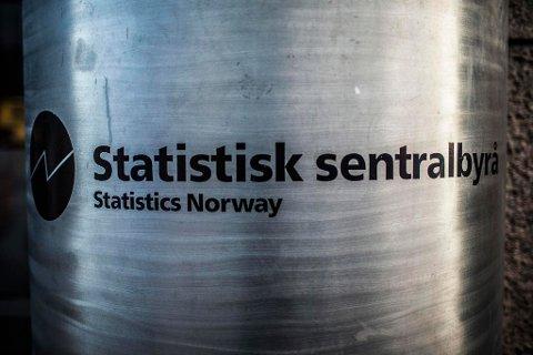 Innvandrere er generelt litt mindre fornøyd med livet enn nordmenn flest, men lav utdannelse hjelper ifølge SSB på. (NTB scanpix)