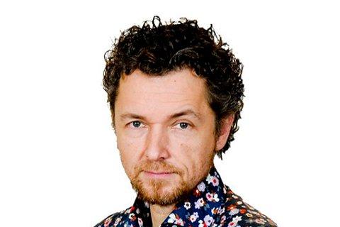 Helge Grønmo er kulturleder og fotograf og  journalist i Avisa Nordland .