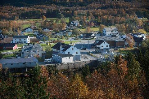 Sparetiltak. Flere steder fordelt på lange strekninger i kommunen kan miste tilbudet som til nå har vært betalt og driftet av kommunen.