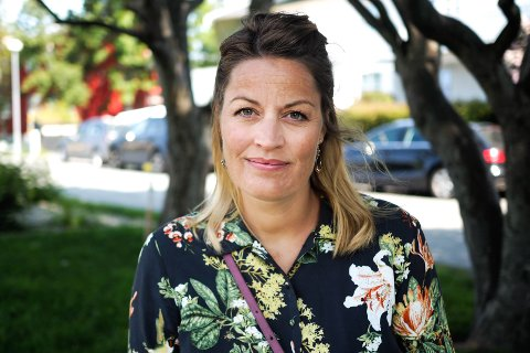 Elise Søndergård startet i 2017 opp Vestbyen Marked sammen med ei  venninne. Hun forteller om veien hit og om oppveksten på Sørlandet.